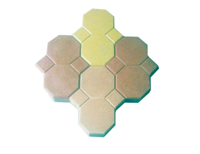 Atlantic Polymers